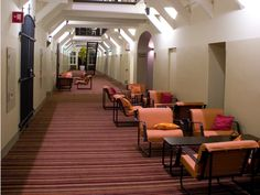 Best Western Premier Hotel Katajanokka: Helsinki, Finland