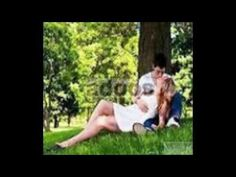 +27630001232 RETURN BACK YOUR LOST LOVER IN ALBERTON CALL CHIEF BEENGO