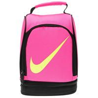 Our boys & girls lunch bags are perfect for dinner time with a wide range of lunch bags and boxes featuring Man Utd, LFC & Chelsea. Plus Spiderman, Avengers & Disney bags Batman Bag, Girls Lunch Bags, Lunch Box Set, Insulated Lunch Box, Nike Swoosh Logo, Cute School Supplies, Lunch Tote, School Bags, Shoe Bag
