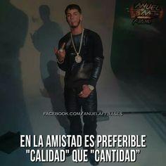Pin By Xonorolemodelz On Amor Trap Pinterest Dios Reggaeton