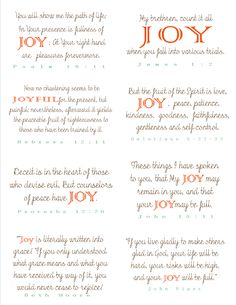 The Blogging Pastors Wife: Printable Verse Cards and Verse Art