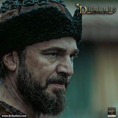 155 Best ertugul images in 2017 | Turkish actors, Esra