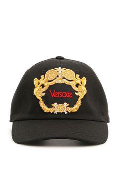 d33069088b3 179 Best Versace s images in 2019