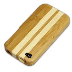 Doubles as a cutting board! 4s Cases, Cool Iphone Cases, Best Iphone, Iphone 4s, Apple Iphone, Woody, Conservation, Cell Phone Accessories, Cutting Board