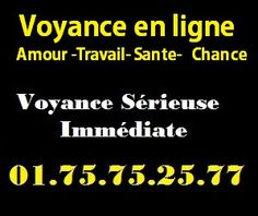 Voyance En Ligne, Site De Voyance, Voyance Amour, Attente, Tirage Tarot  Gratuit, Voyance Gratuite Immediate, Avenir Amoureux, Rapide, Tchat Gratuit 3997cf4900bb