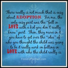 For my bonus kids. I didn't adopt you legally, but you are a part of me. Xoxo