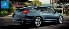 """Honda Crosstour Crossover SUVs For Sale    Today You Can Get Great Prices On Honda Crosstour Full-Size Automobiles: [phpbay keywords=""""Honda Cross... http://www.ruelspot.com/honda/honda-crosstour-crossover-suvs-for-sale/  #BestWebsiteDealsOnHondaAutomobiles #GetGreatPricesOnHondaCrosstourMotorVehicles #HondaCrosstourCrossoverSUVs #HondaCrosstourCUVInformation #HondaCrosstourForSale #YourOnlineSourceForHondaCars"""