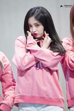 #KYULKYUNG - Daegu Fansign