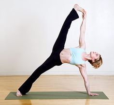 Yoga poses offer numerous benefits to anyone who performs them. There are basic yoga poses and more advanced yoga poses. Here are four advanced yoga poses to get you moving. Acro Yoga Poses, Yoga Poses For Men, Basic Yoga Poses, Yoga Poses For Beginners, Namaste, Eight Angle Pose, Yoga Information, Bow Legged Correction, Advanced Yoga