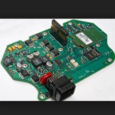 embedded system, free ebooks, ebooks, free ebooks on embedded systems, Aurdino, microcontroller, Programming Embedded Systems, electronics, ...