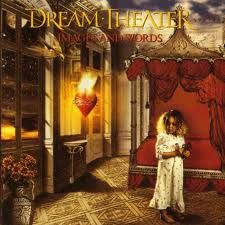 Dream Theater, Images & words