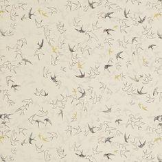 Songbirds wallpaper