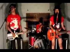 Alternative Electro Pop Music from Indonesia Pop Music, Music Videos, Alternative, Popular Music
