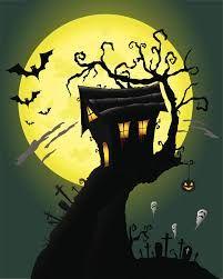 """Képtalálat a következőre: """"halloween dekoráció"""""""