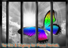 Only 18 Days until World Tai Chi & Qigong Day - Be a Healing Part of History! TC & QG in Prison Rehabilitation worldwide.  Penal and Drug Rehabilitation Programs Using Tai Chi & Qigong (chi kung), Teachers Directory