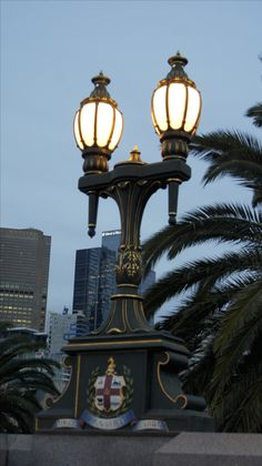 1477 Best Street Lights Images On Pinterest Lanterns