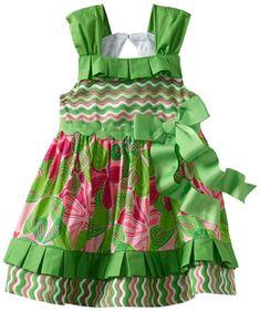 Mud Pie Baby-Girls Newborn Little Sprout Pleated Ruffle Sun Dress, Multi-Colored, 9-12 Months Mud Pie,http://www.amazon.com/dp/B006Y7K70G/ref=cm_sw_r_pi_dp_Ocfisb1C7G14MBDC