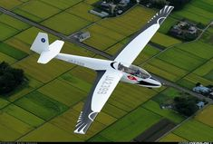 Schleicher ASK-13 (Jubi) aircraft picture
