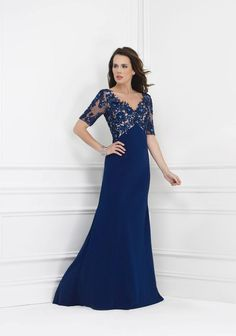 Mother Of The Bridal Pantsuits,Wedding Pantsuit, Wedding prom dresses Evening Dresses With Sleeves, Sexy Dresses, Formal Dresses, Bride Dresses, Ladies Evening Wear, Wedding Pantsuit, Wholesale Wedding Dresses, Blue Ball Gowns, Bride Groom Dress