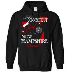 V7-CONNECTICUT-NEWHAMPSHIRE girl - #tshirt art #sweatshirt embroidery. BUY NOW => https://www.sunfrog.com/Valentines/V7-2DCONNECTICUT-2DNEWHAMPSHIRE-girl-Black-Hoodie.html?68278
