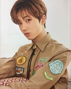 ❝Noona,gue cinta sama lo❞-Park Jisung Jisung is my stepbrother, since when I loved him and he loved me, this is the story with him. Winwin, Taeyong, Jaehyun, Nct 127, Ji Sung Nct Dream, Kpop, Park Ji-sung, Rapper, Ntc Dream