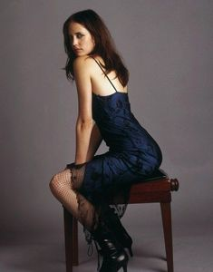 eva green es vesper lynd en casino royale pinterest. Black Bedroom Furniture Sets. Home Design Ideas