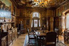 Wix Pro Gallery Roof Decoration, Washington Houses, Peles Castle, London Icons, Carpathian Mountains, Imperial Palace, St Barts, Paradise On Earth, Mount Vernon