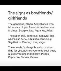 Zodiac Signs Chart, Zodiac Sign Traits, Zodiac Signs Astrology, Zodiac Star Signs, Capricorn Ascendant, Scorpio Zodiac Facts, Zodiac Memes, Useless Knowledge, Zodiac Stories
