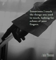 Someone Special Quotes, Missing Someone Quotes, Missing My Son, Miss You Dad, I Miss Her, Grief Loss, Love Of My Life, Me Quotes, Qoutes