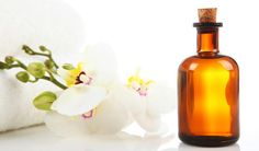 50 Aromatic Essential Oil Recipes You've Got To Try In Your Diffuser