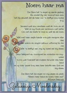 (no title) What is April how come it a joke, the Birthday Wishes For Mother, Mom Birthday Quotes, Mother Day Wishes, Happy Birthday, Mom Poems, Mothers Day Quotes, Mom Quotes, Jesus Quotes, Family Quotes