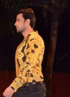 #robertocavalli#fashionshow# Roberto Cavalli