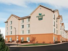 Colorado Springs (CO) Homewood Suites by Hilton Colorado Springs Airport Hotel United States, North America Stop at Homewood Suites by Hilton Colorado Springs Airport to discover the wonders of Colorado Springs (CO). The property features a wide range of facilities to make your stay a pleasant experience. Service-minded staff will welcome and guide you at the Homewood Suites by Hilton Colorado Springs Airport. Some of the well-appointed guestrooms feature non smoking rooms, ai...