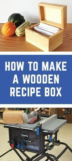 Bighearted delegated woodworking hacks Save up to