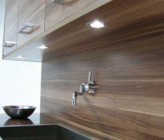 Focos reflectores | Lámparas empotrables de techo | ARF 68-LED 2 ... Check it out on Architonic
