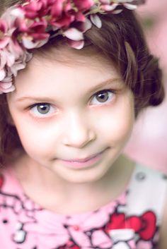 122 best kid model images in 2016  child models model