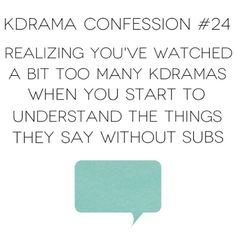 .@korean_dramas | True story... #kdramaconfession #kdramaconfession24 | Webstagram - the best Instagram viewer
