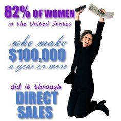 Contact me for more information! donnasclever@gmail.com