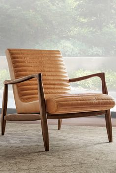 Marvelous 176 Best Lounge Accent Chairs Images In 2019 Onthecornerstone Fun Painted Chair Ideas Images Onthecornerstoneorg