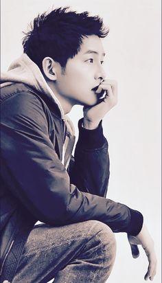 My Songsong Couple, Song Hye Kyo, Song Joong Ki, both beauties I love them ahhhhh Park Hae Jin, Park Seo Joon, Korean Star, Korean Men, Asian Actors, Korean Actors, Song Joong Ki Cute, Soon Joong Ki, Leonard Dicaprio