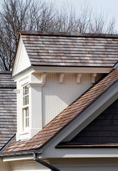 I love dormer windows anyway & this one has all the bells & whistles. sound beach partners