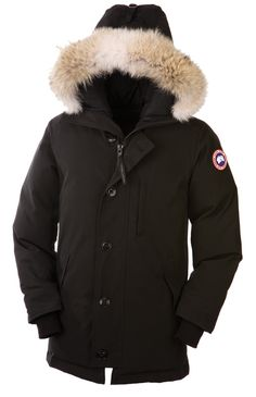 62 best canada goose jackets outlet images on pinterest canada rh pinterest com