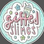 4,651 Followers, 115 Following, 46 Posts - See Instagram photos and videos from 。・:*: S L I M E ・:*:・゚ (@giftedslimes)