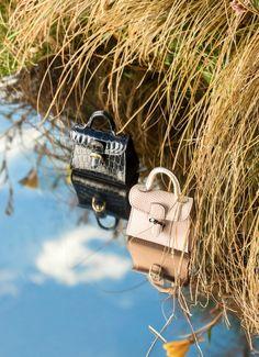 Claessens & Deschamps product photographers