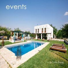 Events Inquiry - http://juliettekando.com/events-inquiry/