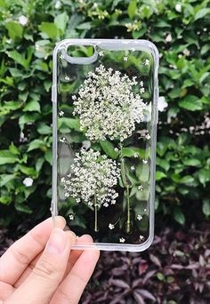 Little+Queen+Anne+Iphone+case/Samsung+Case
