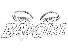 bad girl ss6