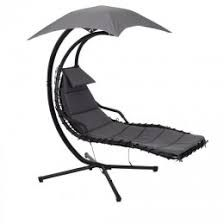 Gifi Chaise Longue In 2020 Outdoor Decor Outdoor Chairs Outdoor Furniture