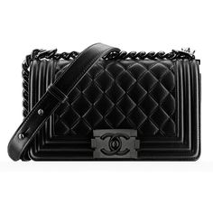 Check Out Chanel's Spring 2014 Bags, Now in Stores - PurseBlog ❤ liked on Polyvore featuring bags, handbags, chanel, purses, bolsas, checked bag, backpack purse, day pack backpack, handbag backpack and hand bags