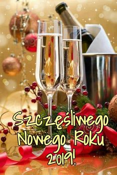 Merry Christmas, Happy New Year - 2016 Christmas Scenes, Christmas Photos, Christmas Time, Christmas Holidays, Christmas Decorations, Happy New Year Images, Happy New Year 2019, New Year Wishes, Merry Christmas Darling
